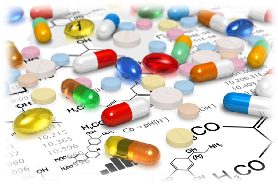 Farmacología y Toxicología-AFATOX
