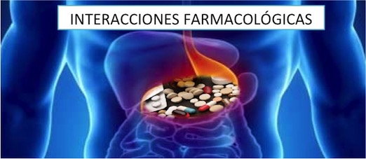 Farmacología y Toxicología
